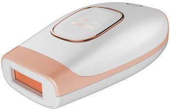 IPL Epilátor Concept PERFECT SKIN IL3000