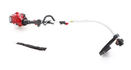 Benzinový křovinořez VeGA VE24250