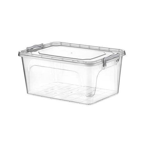 Box UH multi obdelník nízký 1,5 l