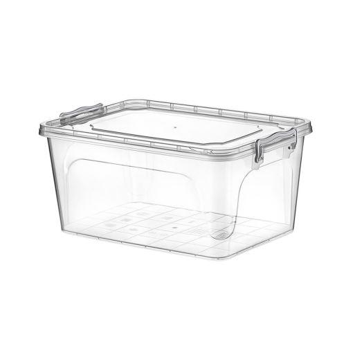 Box UH multi obdelník nízký 3 l