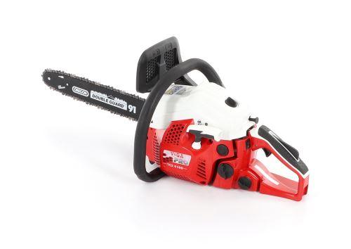 Motorová farmer pila VeGA TCS4100 Pro
