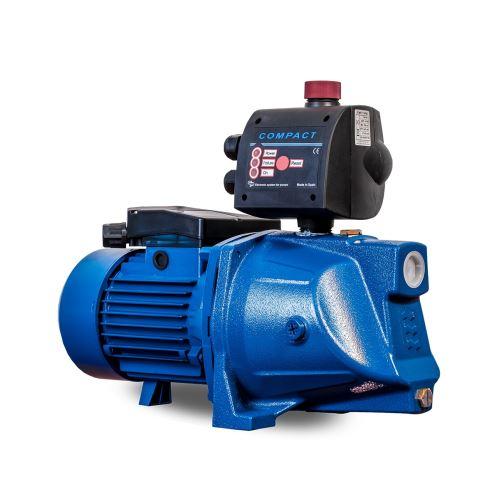Zahradní proudové čerpadlo Elpumps JPV 1500 B Automatic