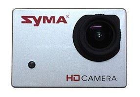 Kamera Syma HD X8HG-22, 720p / 1080p + 4 GB microSD