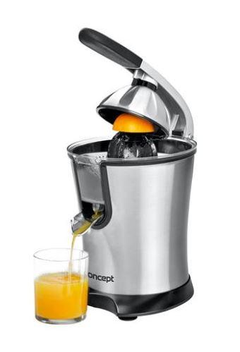 Lis na citrusy Concept CE3520 160 W