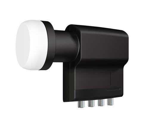 URZ0758 Převodník Quad Inverto Black Premium