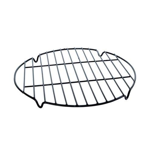 Podložka-zavařovací hrnec pr. 33 cm