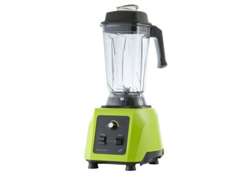 Mixér G21 Perfect smoothie Green