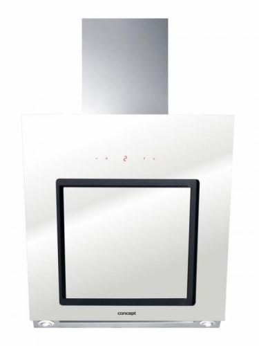 Concept OPK5760WH