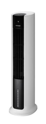 Ochlazovač vzduchu 3v1 Concept OV5210 stojací