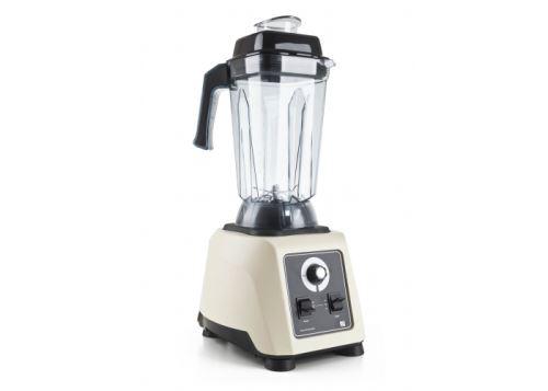 Mixér Perfect smoothie Cappuccino