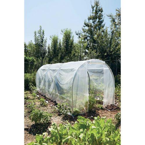 Zahradní fóliovník VERDEMAX SPRING MAXI 2598