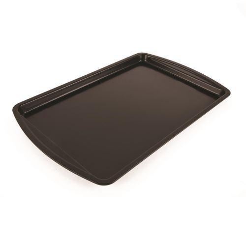 Plech kov/nepřilnavý povrch BLACK