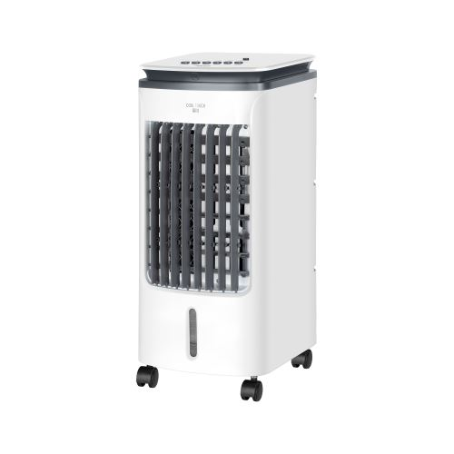 Přenosný ochlazovač vzduchu TEESA COOL TOUCH P700 TSA8043