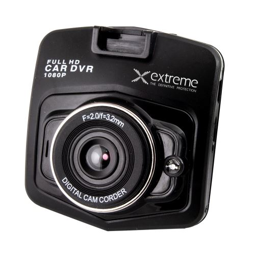 Esperanza Autokamera Extreme Sentry XDR102