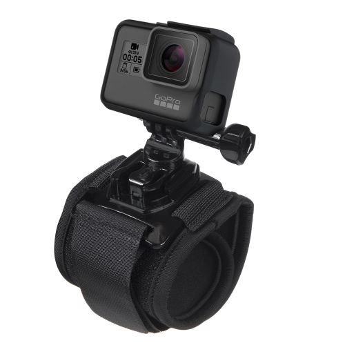Univerzální náramek pro GoPro Maclean MC-826