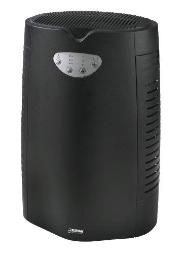 Čistička vzduchu Eurom Air Cleaner 5in1