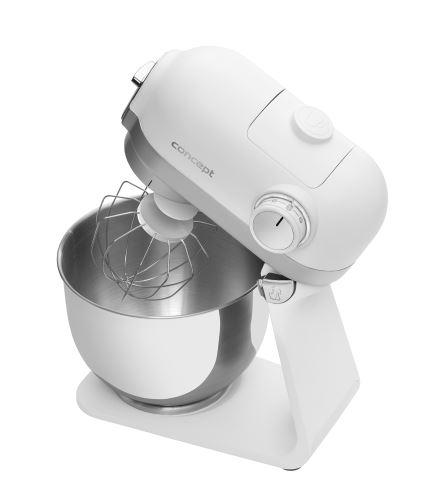 Concept RM7010 Kuchyňský planetární robot 1200W ELEMENT
