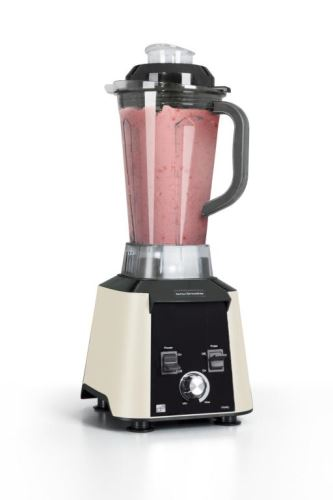 Mixér Perfect smoothie Vitality Cappuccino